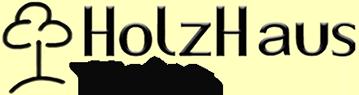 Esculturas en Madera – Holzhaus